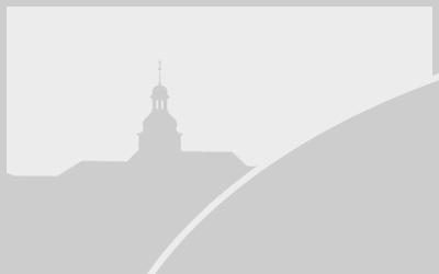 Gebäudeeinmessung in Gerbrunn